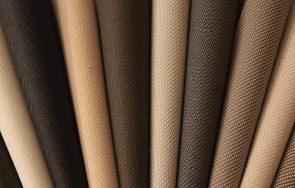 Cortinas roller rollershow for Ganchos para cortinas de tela